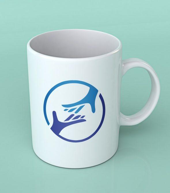 cup_mockup_logo open verein_crop